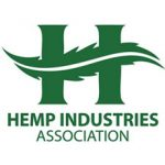 Tree of Life Seeds is honored to be Associated with the Hemp Industries Association