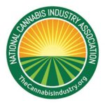 Tree of Life Seeds is honored to be Associated with the National Cannabis Industry Association