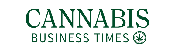 Cannabis-Business-Times-Logo