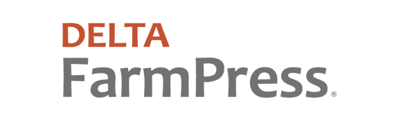 Delta Farm Press Logo
