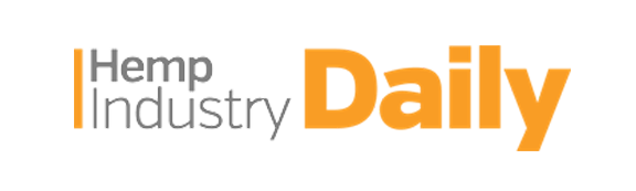 hemp-industry-daily-logo
