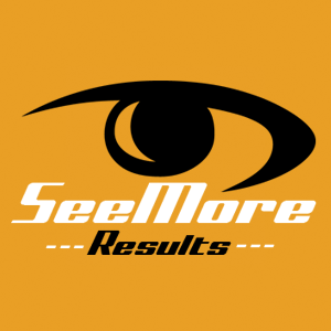 See More Results logo