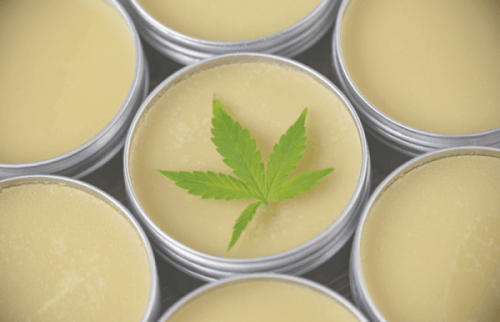 CBD Which delivery method is right for you?
